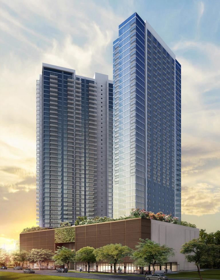Sky Ala Moana | Hawaii Real Estate | Honolulu Condominium
