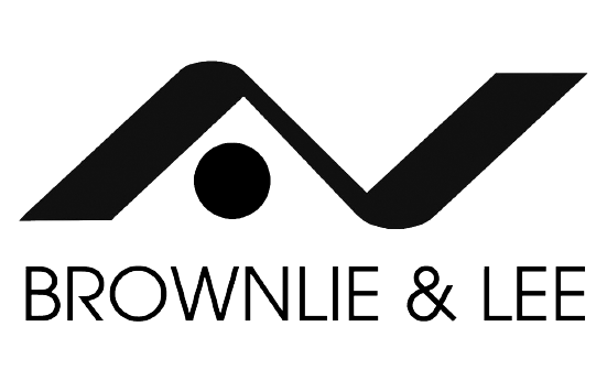 Brownlie & Lee